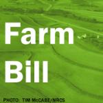 farmbillblog