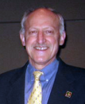 Ralph Rosenberg