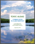 toxic_algae_report_20130920