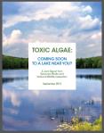toxic_algae_report_20130920