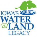 IWILL Day at the Capitol Mon., Jan. 26 | 1 p.m. First Floor Rotunda, Iowa State Capitol Please RVSP to ddonaghu@ls2group