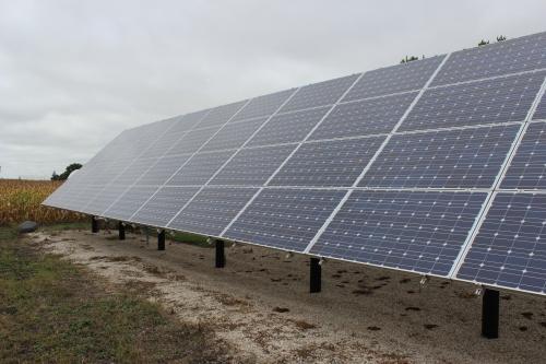 iowa_solar_panels