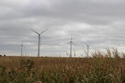iowa_wind_turbines