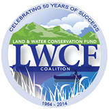 LCWF helps establish and protect national parks, areas around rivers and lakes, national forests and wildlife refuges, and provides matching grants for state and local parks and recreation projects.