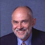 David Osterberg