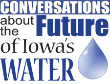 water conversation Water conservation tips water conservation is the most cost-effective and environmentally-sound way to reduce our demand for water.