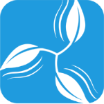 logo-leaf-150x151