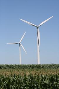 Turbine_1