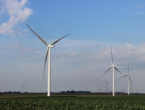 wind_econ
